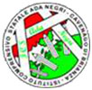 Istituto Comprensivo 'Ada Negri' logo